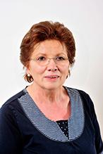 Helga Naumann