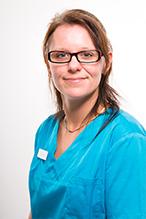 Isabell Rittmeyer
