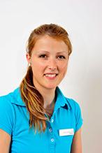Katrin Opitz (in Elternzeit)
