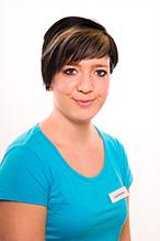 Lisa Heinicke