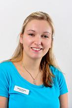 Melanie Rossner