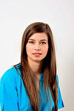 Nicole Walther