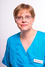Sabine Lempe-Scheel