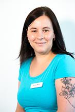 Jenny Müller