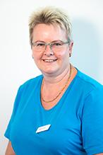 Renate Forchheim