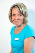 Kathrin Paetzel